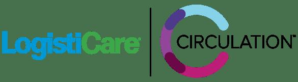 co branded logo-01