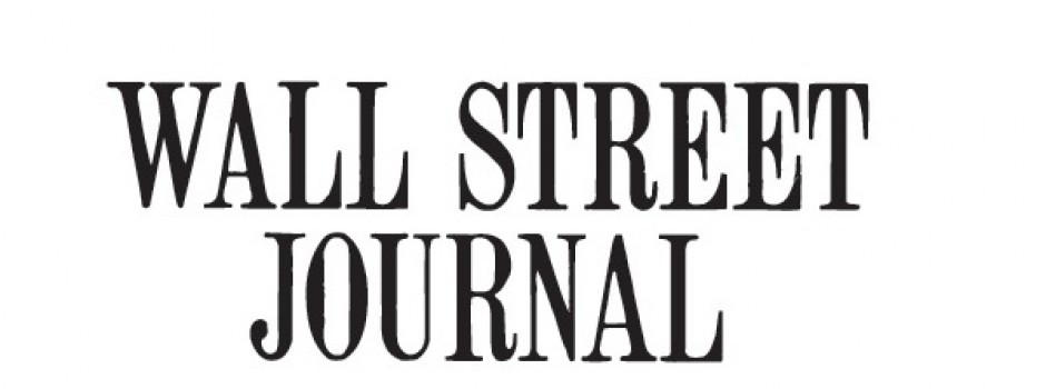 wall-street-journal-logo-40666.jpg