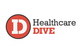 healthcaredive