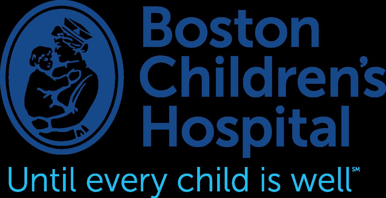 Boston_Childrens_Hospital_logo