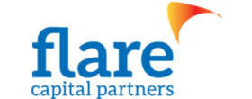 flare-capital_logo