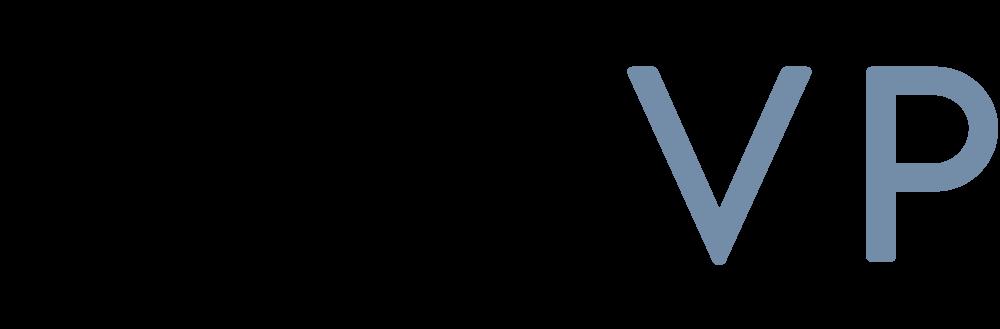 ngvp-logo-abbr