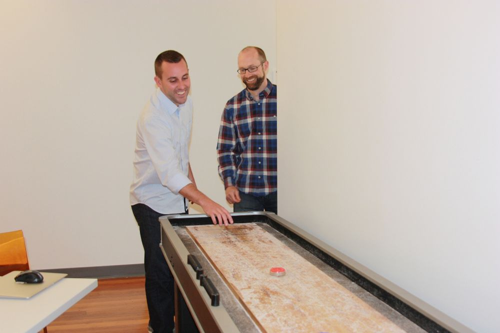 playing-some-office-shuffleboard.jpg
